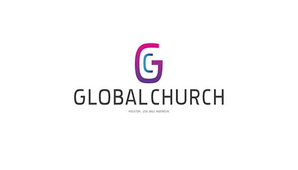 GlobalChurchFT