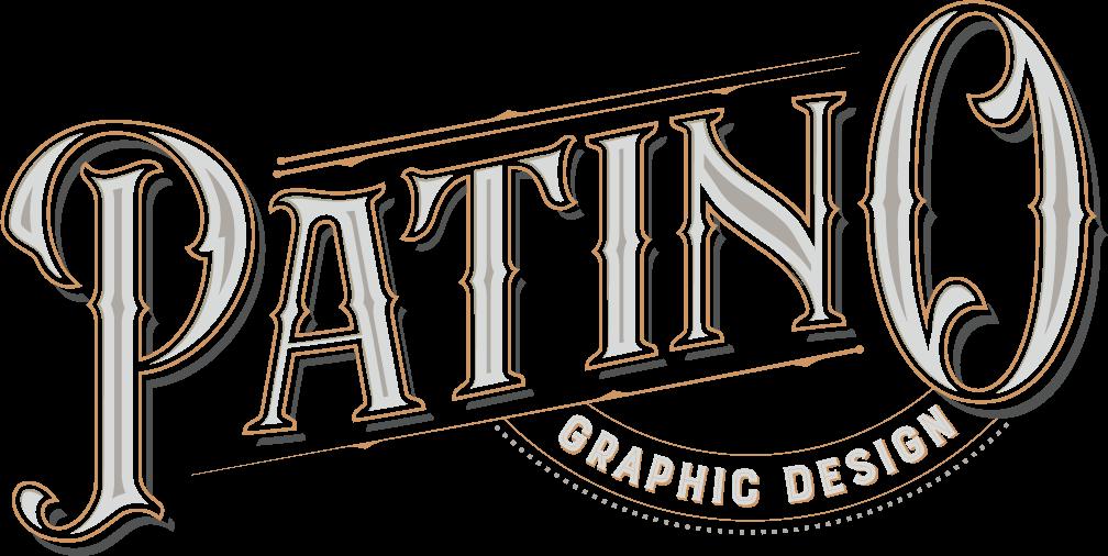 Hawaii Graphic Design